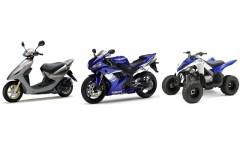 Тент для мотоциклов