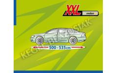 Чехол-тент для автомобиля Mobile Garage. Размер: XXL Sedan на Toyota Avalon 2003-2008