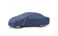 Чехол-тент для автомобиля Perfect Garage. Размер: XXL Sedan на Volkswagen Phaeton 2002-