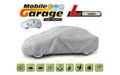 Чехол-тент для автомобиля Mobile Garage. Размер: L Sedan на Toyota Corolla 2013-