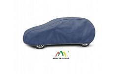 Чехол-тент для автомобиля Perfect Garage. Размер: L1 hb/kombi на Toyota Auris 2013-