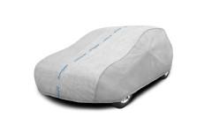 Тент автомобильный Basic Garage. Размер: L2 hb/kombi на Toyota Prius 2015-