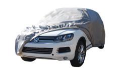 Автотент Elegant для внедорожника Размер XL Suv на Toyota Highlander 2014-