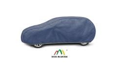 Чехол-тент для автомобиля Perfect Garage. Размер: L2 hb/kombi на Toyota Prius 2015-