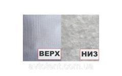 Автотент Milex для внедорожника Размер L JEEP на Toyota RAV 4 2007-2012