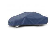 Чехол-тент для автомобиля Perfect Garage. Размер: XXL Sedan на Toyota Avalon 2003-2008