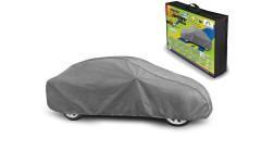 Чехол-тент для автомобиля Mobile Garage. Размер: L Sedan на Toyota Avensis 2008-