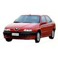 Тент для Alfa Romeo 146 1995-2001