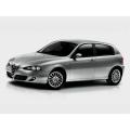 Тент для Alfa Romeo 147 2000-