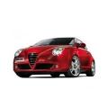Тент для Alfa Romeo MiTo 2009-