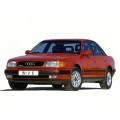 Тент для Audi 100 1982-1994