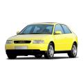 Тент для Audi A3 1996-2006