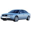Тент для Audi A6 1997-2005