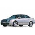 Тент для Audi A4 1994-2001