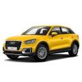 Тент для Audi Q2 2016-