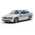 Тент для BMW 5 E39 1996-2003
