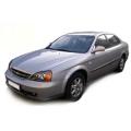 Тент для Chevrolet Evanda 2003-2006