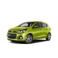 Тент для Chevrolet Spark 2015-