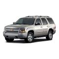 Тент для Chevrolet Tahoe 2007-