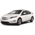 Тент для Chevrolet Volt 2011-