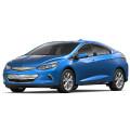 Тент для Chevrolet Volt 2016-