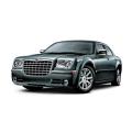 Тент для Chrysler 300C 2004-2010