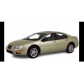 Тент для Chrysler 300 M 1999-2004