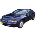 Тент для Chrysler Cirrus 1995-2000