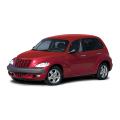 Тент для Chrysler PT Cruiser 1999-2005