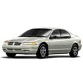 Тент для Chrysler Stratus 1995-2000