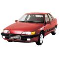 Тент для Daewoo Espero 1991-1999