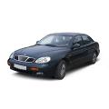 Тент для Daewoo Leganza 1997-2008