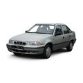 Тент для Daewoo Nexia 1995-2008