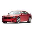 Тент для Dodge Charger 2006-2010