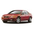 Тент для Dodge Stratus 1995-2000
