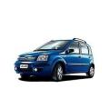 Тент для Fiat Panda 2003-