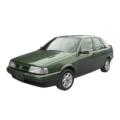 Тент для Fiat Tempra 1990-1997