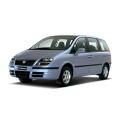 Тент для Fiat Ulysse 1994-2002