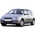 Тент для Ford Focus I 1999-2004