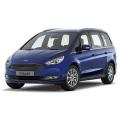 Тент для Ford Galaxy 2015-