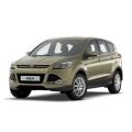 Тент для Ford Kuga 2013-