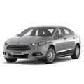Тент для Ford Mondeo 2015-