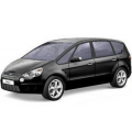 Тент для Ford S-Max 2006-2010