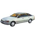 Тент для Ford Scorpio 1985-1994