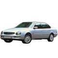 Тент для Ford Scorpio 1994-1998