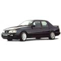 Тент для Ford Sierra 1982-1992