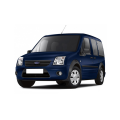 Тент для Ford Tourneo Connect 2002-