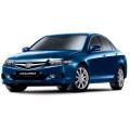 Тент для Honda Accord 2003-2008