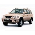 Тент для Honda CRV 1995-2001