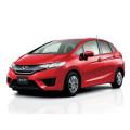 Тент для Honda Fit 2013-